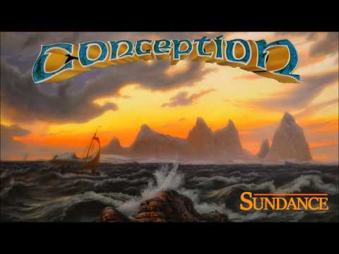 Conception - Sundance | High Quality - Lyrics In Description