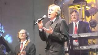 Ein Festival der Liebe in Dortmund - Jürgen Marcus - Auf Dem Karussell