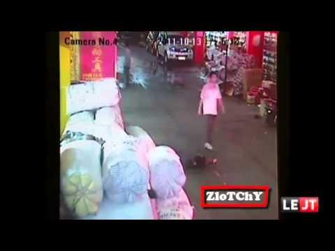Vidéo : en Chine, célibataires par millions cherchent épouses désespérémentde YouTube · Durée:  26 minutes 5 secondes