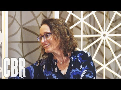 A Meeting Of The Minds: Ayelet Fishbach And Agnes Callard Discuss Advice, Motivation, And Growth