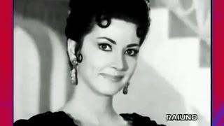 """ANNA MOFFO - """"Una voce poco fa""""  Barber of Seville ~ Rossini"""
