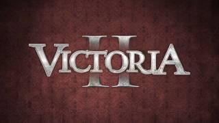 Victoria II - Features Trailer