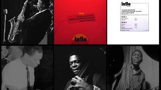 John Coltrane - A Love Supreme (Live in Antibes)