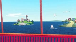 View-Master® Brings Virtual Reality to Life