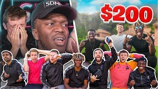 Download BEST OF SIDEMEN SUNDAYS 13 Mp3 and Videos