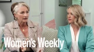 Kerryn Phelps answers the question, if the Paleo and 5/2 diet are healthy? | Let's Talk - Snippets