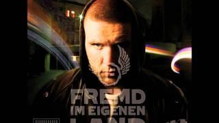 Fler - Nacht und Nebel Aktion feat. Godsilla (Fremd Im Eigenen Land) (HQ)