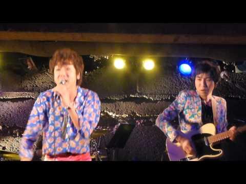 2016/01/28  マンダラ2 サルーキ=  part1