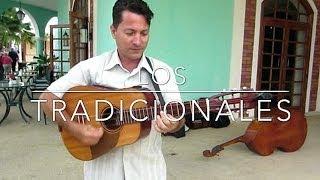 Repeat youtube video Tresero Elder González Aquino 2014