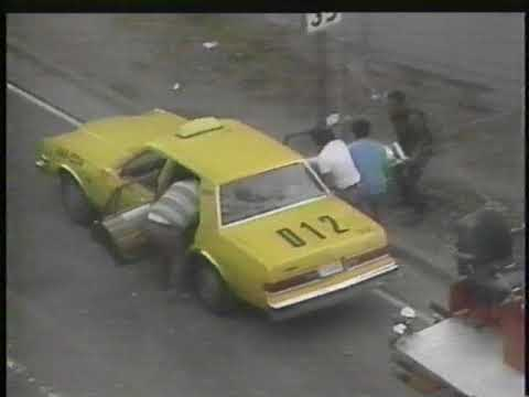 "San Francisco 1989 Loma Prieta (""World Series"" Earthquake) news coverage, uninterrupted Part 1"
