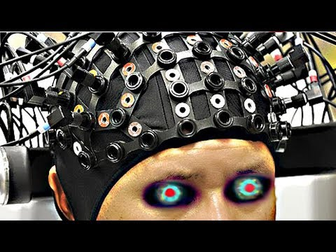 Download Youtube: 7 Unbelievable Gaming Inventions You Have To See