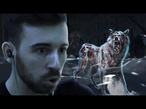 Иван Царевич и Серый Волк 3 (2015) смотреть онлайн