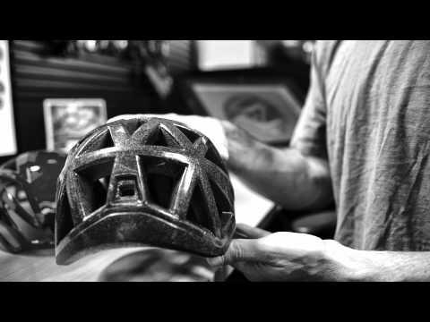 Black Diamond Vapor Helmet - Fall 2013 Equipment