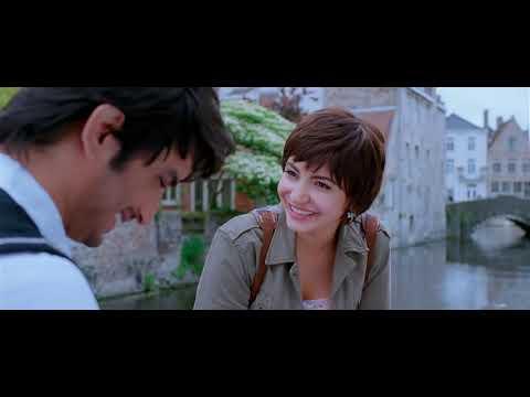 pk-full-movie-(amir-khan)