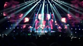 Loboda - глубоко под лед live (премьера)