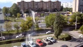 Офисные помещения в аренду, от 50 м² класса А в г.Тольятти.(, 2016-09-13T19:16:58.000Z)