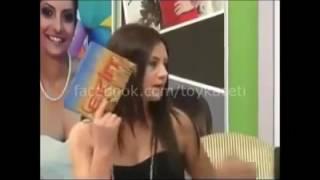 азербайджанское телеведие позор полу- голая азербайджанка