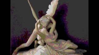 Roberto Vecchioni -  In Cantus - Il nostro amore