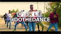 Eddie Khae - Do The Dance (Street Video)   Ground Up TV