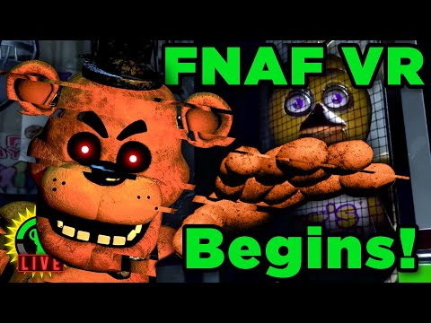 the-new-fnaf-vr-game-is-officially-here!- -five-nights-at-freddy's-vr:-help-wanted-(part-1)