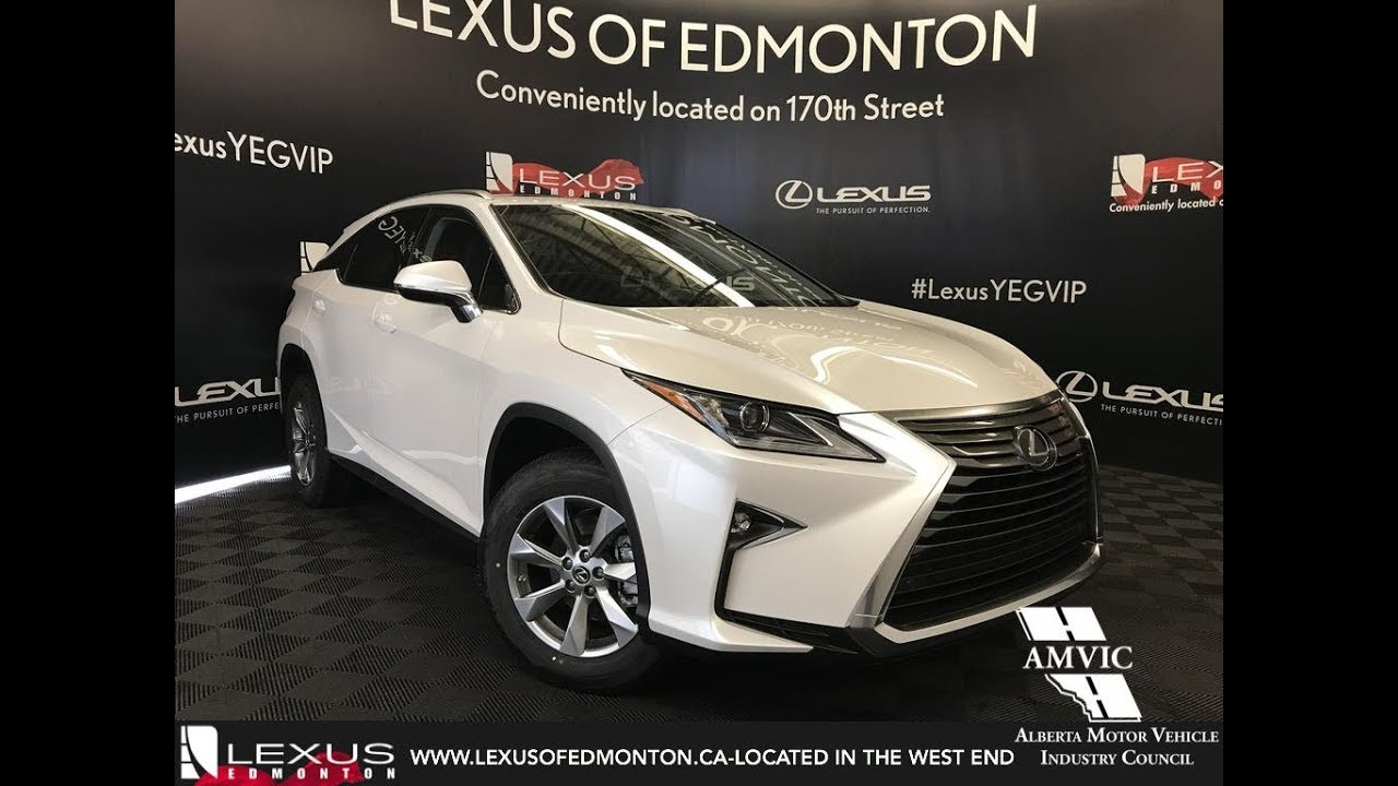 used detail lexus awd world serving motors at class rx