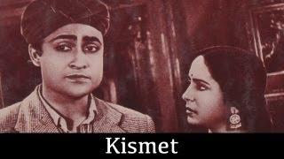 Kismet 1943, Hindi film
