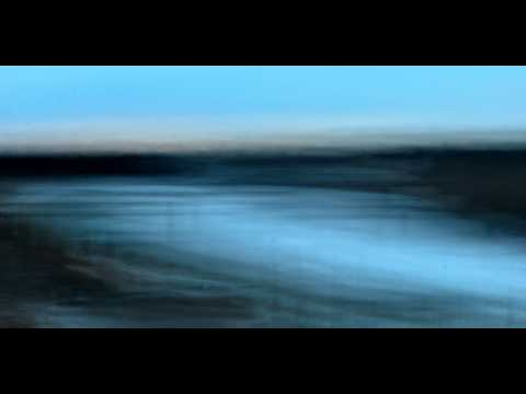 Jan Garbarek - Dis