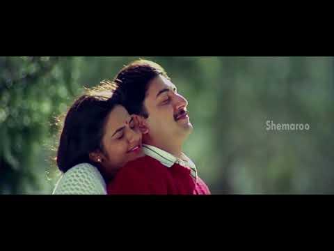 Paravum Vanagaa Video Song   Roja Telugu Movie Songs   AR Rahman   Mani Ratnam   Arvind Swamy