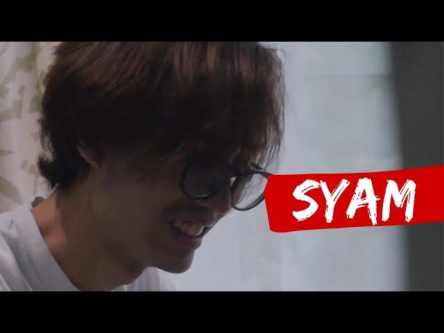 SYAM | Horror short film