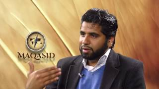 maqasid with dr jasser auda on deen tv episode 4