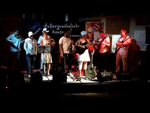 Kijoka Junica - I Still Sing