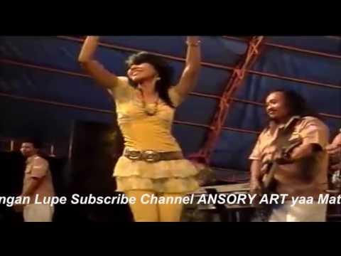 Nelongso-Dwi Ratna-Om.Avita Klasic HD Lagu Dangdut Koplo Lawas