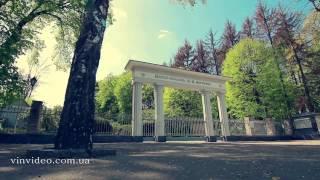 видео Достопримечательности Винницы | Города