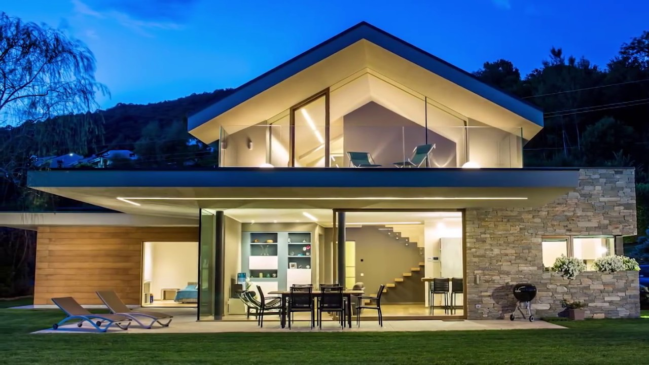 Kager Italia  Quanto tempo serve per costruire una casa