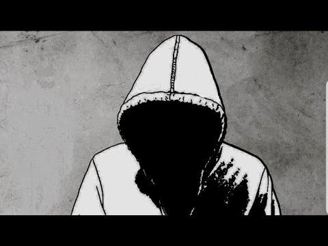 SKN-FREESTYLE NUMERO 1