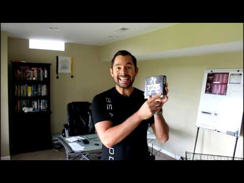 I Wasted $945.92 On Beachbody Workouts | P90x, Insanity, P90x2, Hammer & Chisel, And More!