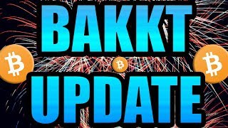 What Sets Bakkt Apart? CFTC Regulate? [Bitcoin/Cryptocurrency News]