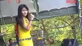 Video Reza Lawang Sewu - Sutradara Cinta - Dangdut Koplo Terbaru Jos download MP3, 3GP, MP4, WEBM, AVI, FLV Mei 2018