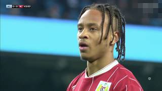 Manchester City vs Bristol City 0-1 [HD] [PENALTY] [10/1/18] [HIGHLIGHTS] [BOBBY REID]
