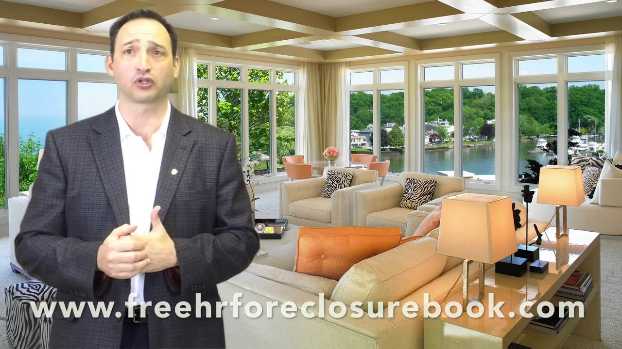 should i pay off my mortgage early youtube. Black Bedroom Furniture Sets. Home Design Ideas