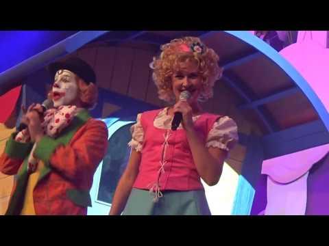Pipo de Musical   Musical Sing-a-Long 2018из YouTube · Длительность: 2 мин14 с