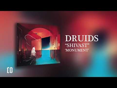 "Druids - ""Shivast"" Mp3"