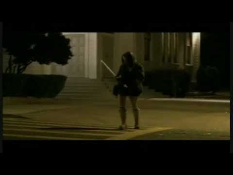 11:14 - Trailer (2003)
