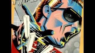 Jerry Lee Lewis - Be Bop A Lula