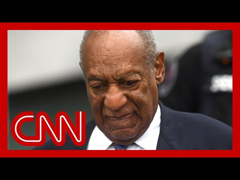 Legal analyst slams Cosby prosecutors: He has not been exonerated
