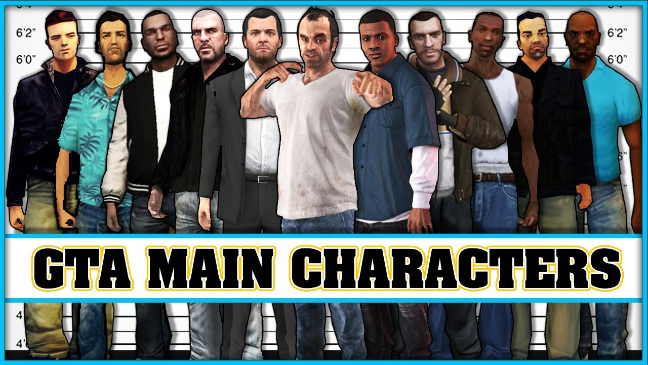main character List of main characters from full house retrieved from .