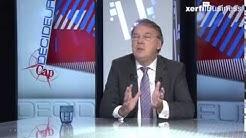 Michel Mondet, Xerfi Canal Les tabous de la délocalisation