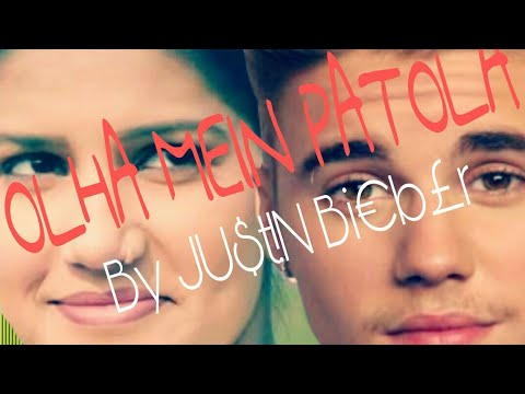 Justin Bieber ft. OLHA MEIN PATOLA video & Sapna Choudhary Remix latest new 2017 by Fever & Beleiver