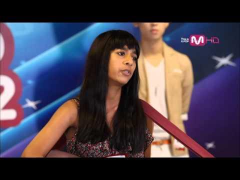 kpop-star-hunt-s2:-episode-2