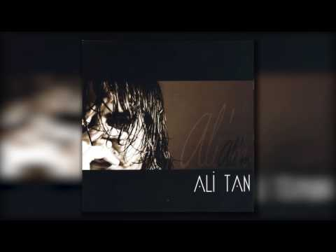 Ali Tan - Huysuz